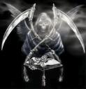 knightmare Avatar